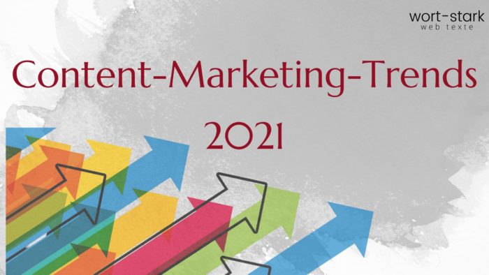 Content-Marketing-Trends 2021