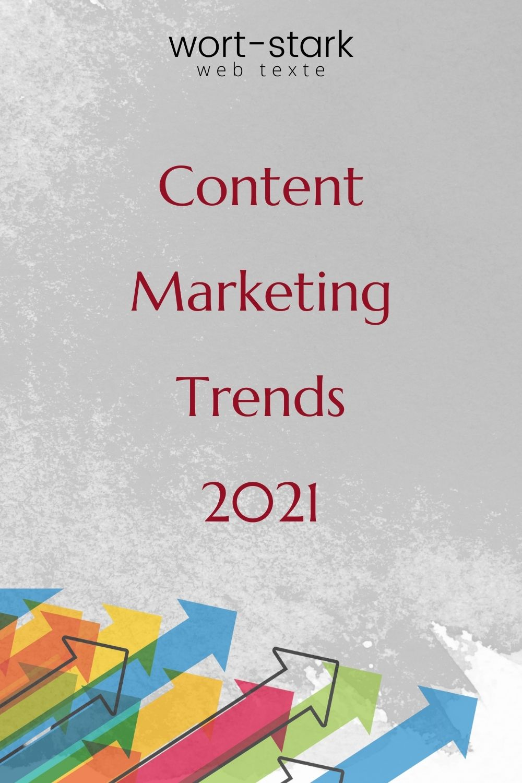 Content-Marketing-Trends 2021-Pinterest
