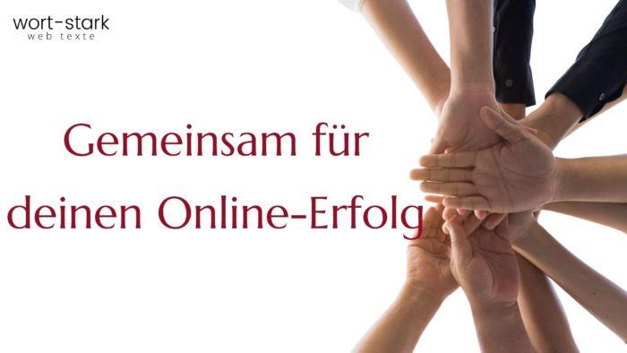 Gemeinsam-für-deinen-Online-Erfolg